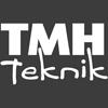 TMH Teknik ApS